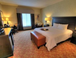 The most expensive Pigeon Forge hotels