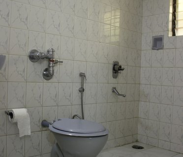 14 Square Serviced Apartment-Kalyani Nagar