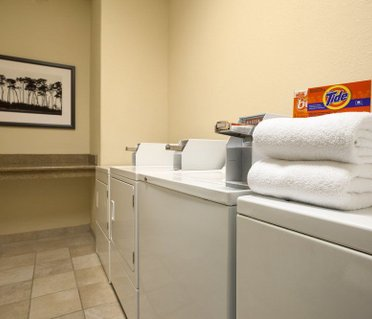 Country Inn & Suites by Radisson, Slidell-New Orleans East, LA