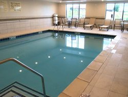 Cortez hotels with swimming pool