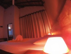 Pets-friendly hotels in Seeduwa