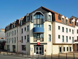 Pets-friendly hotels in St. Martin-Boulogne