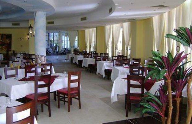 фото Aqua Hotel Resort and Spa 653030798