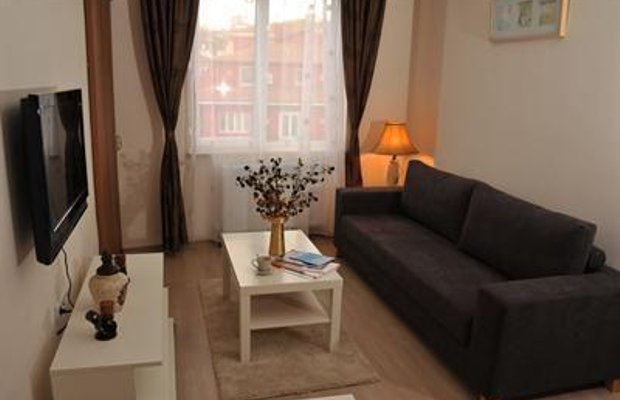 фото a studio Apartment 654324720
