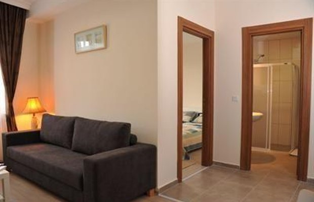 фото a studio Apartment 654324721