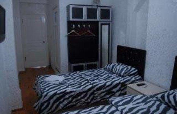фото Samredy Hotel 655215253