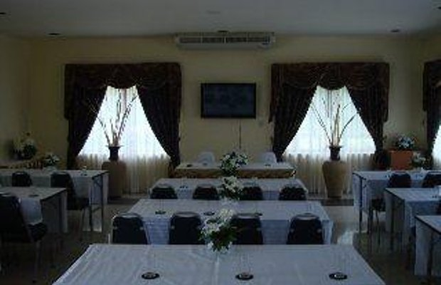 фото Tropical Beach Resort Rayong 655234856