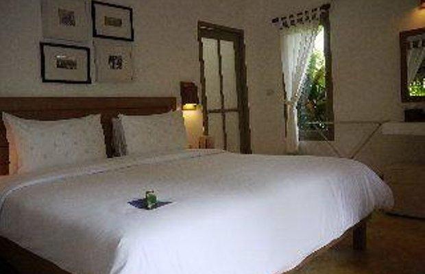 фото Akanak Resort 655252615