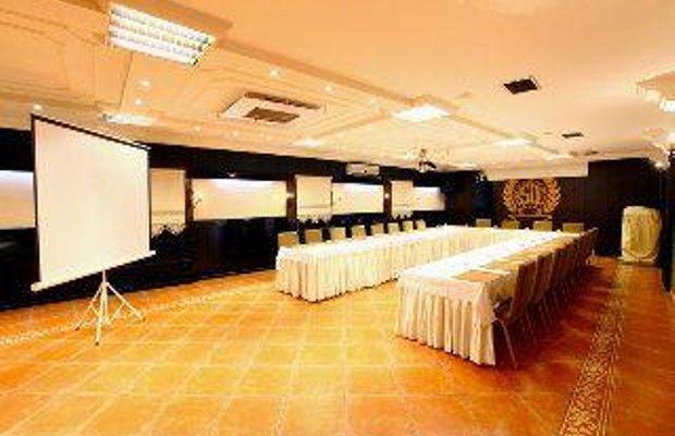 фото Selcuk Hotel 655271796