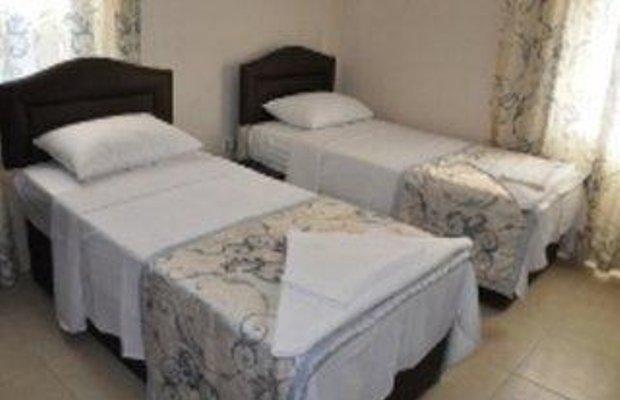 фото Celik Kaya Hotel 655292533
