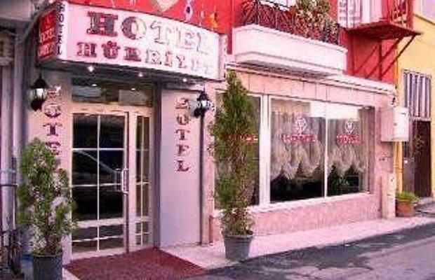 фото Hurriyet Hotel 655302941