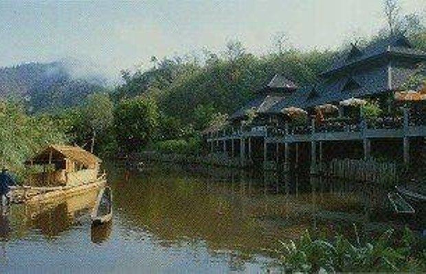 фото Thaton River View 655303872