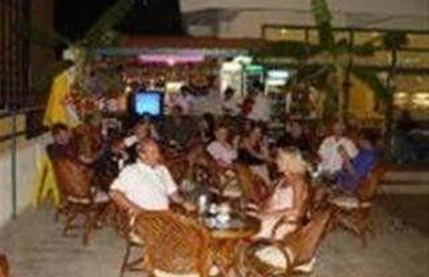 фото Hotel Amore 655327544