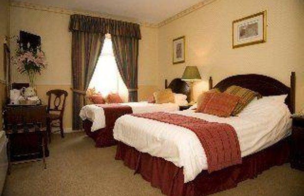 фото Atlantic Hotel Lahinch 655366050
