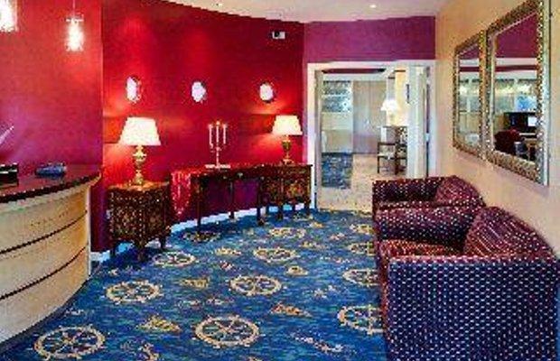 фото Logues Liscannor Hotel 655406188
