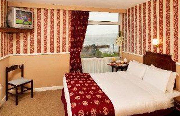 фото Logues Liscannor Hotel 655406189