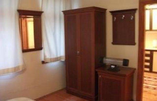фото Sultan Suites 655422313