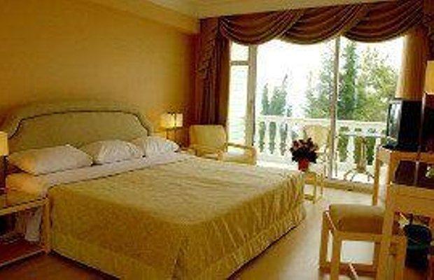 фото Kismet Hotel 655422347