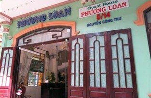 фото Phuong Loan 1 Hotel 657324609