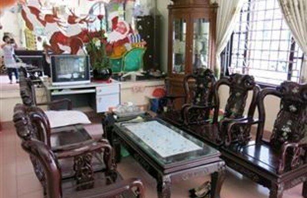 фото Phuong Loan 1 Hotel 657324610