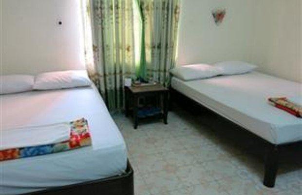 фото Phuong Loan 1 Hotel 657324611