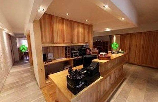 фото Hotel Merona 658623627