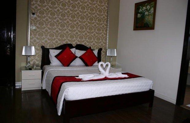 фото Hanoi Royal Palace Hotel 2 658624441