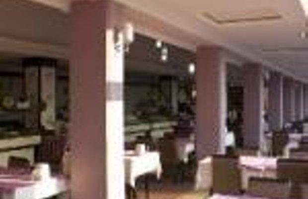 фото Katya Hotel 658754071