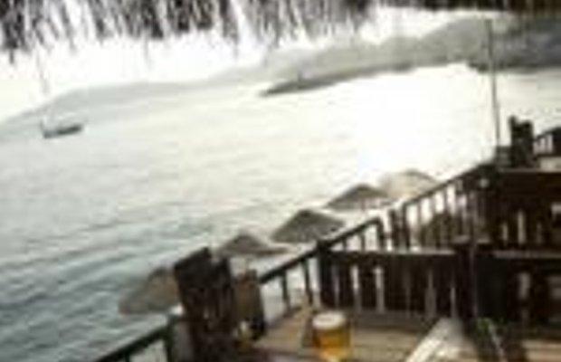 фото Hera Hotel 658756031