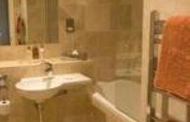 фото Premier Suites Dublin 658767415