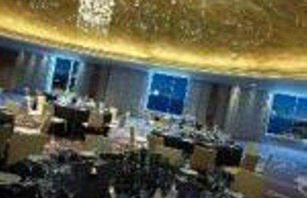 фото W Doha Hotel & Residence 658767801