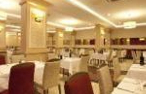фото Merve Sun Hotel 658818542