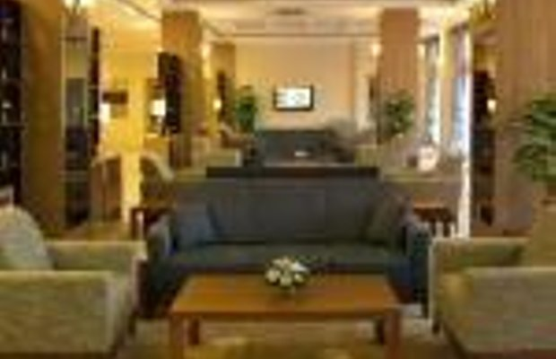 фото Hotel Titan Select 658824152