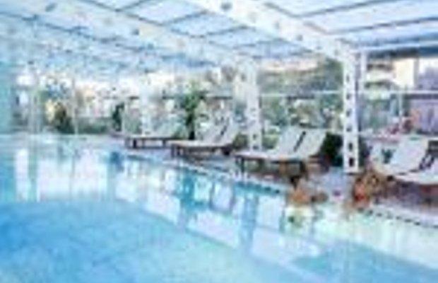 фото Lilyum Hotel 658824205