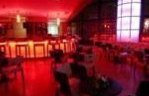 фото Grand Belish Hotel 658831537