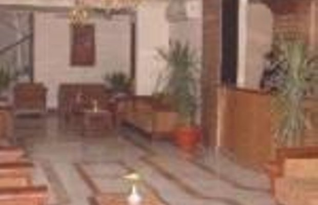 фото Tiba Pyramids Hotel 658842816