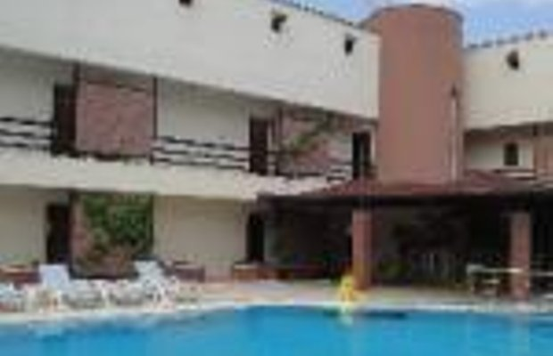 фото Feronia Hills Hotel 658883562