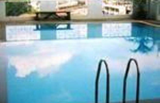 фото Royal Lanna Hotel 658892903