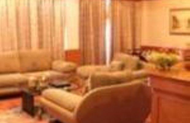 фото Khon Kaen Hotel 658903865