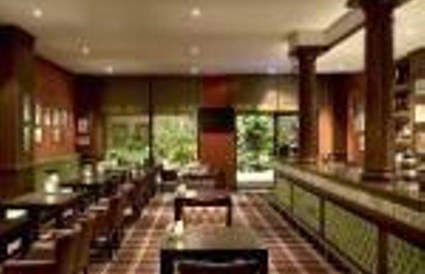 фото Vogue Hotel Avantgarde 658903916