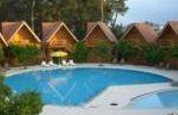 фото Woodline Hotel 658904611