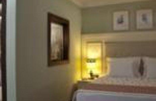фото Padok Premium Hotel & Stables 658925540