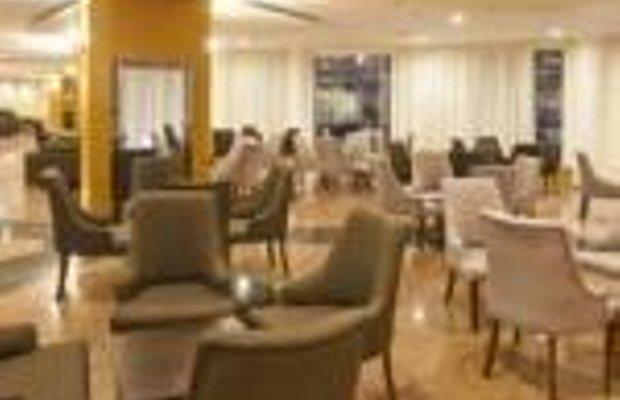 фото Narcia Resort Side 658925557