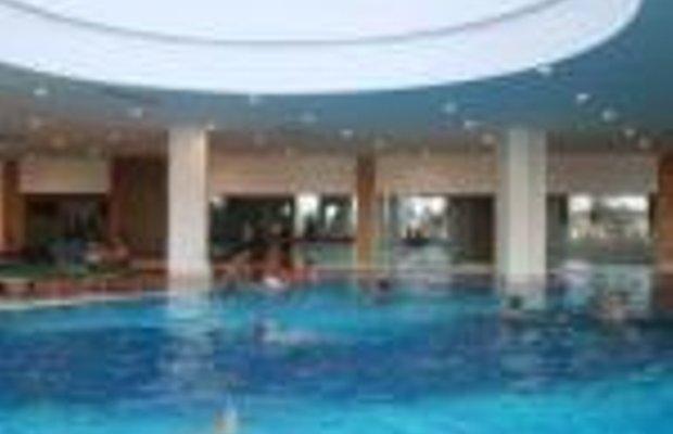 фото Seamelia Beach Resort Hotel & SPA 658925565