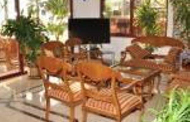 фото Kleopatra Celine Hotel 658926575