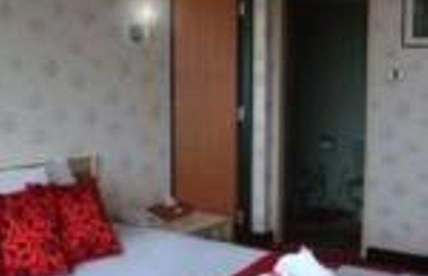 фото Navarat Heritage Hotel 658932180