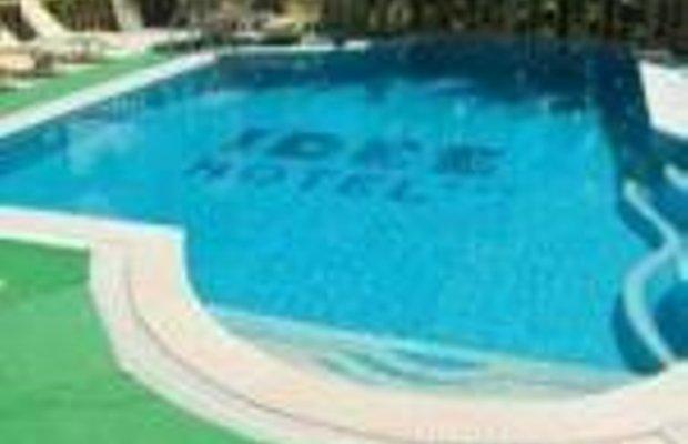 фото Hotel Idee 658932430