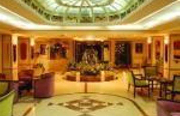 фото Sahil Marti Hotel 658935148
