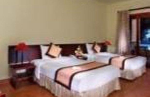 фото White Sand Doclet Resort & Spa Nha Trang 658939017