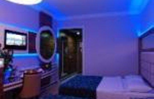 фото Grand Zaman Beach Hotel 658941898